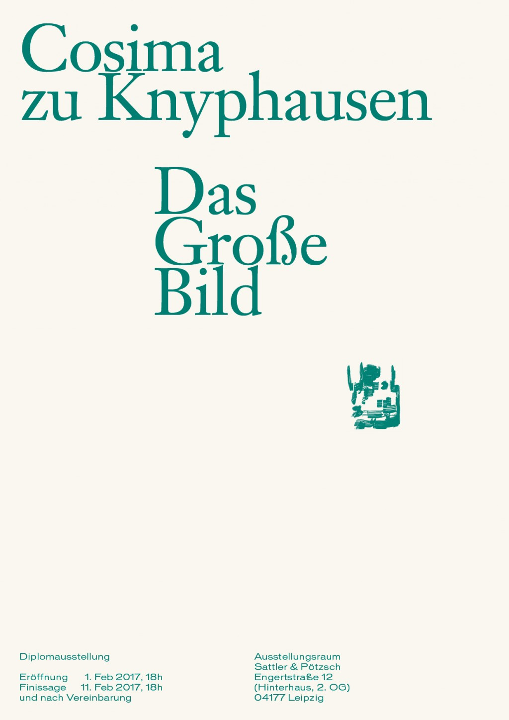 cosimazuknyphausen.info I